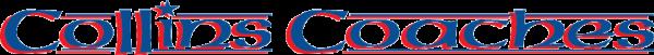 Collins Coaches Carrickmacross